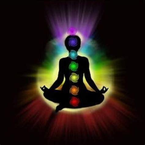 imagenes espirituales en movimiento la espiritualidad como parte fundamental en el 233 xito