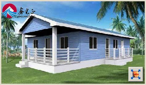 modular guest house steel structure prefab modular guest house view prefab