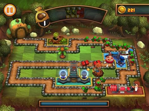 free full version tower defense games for pc games like tower defence for pc