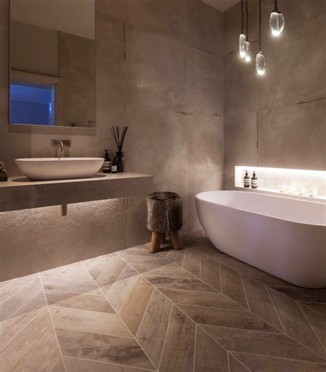 interior design ideas bathrooms best 25 spa bathroom design ideas on tile