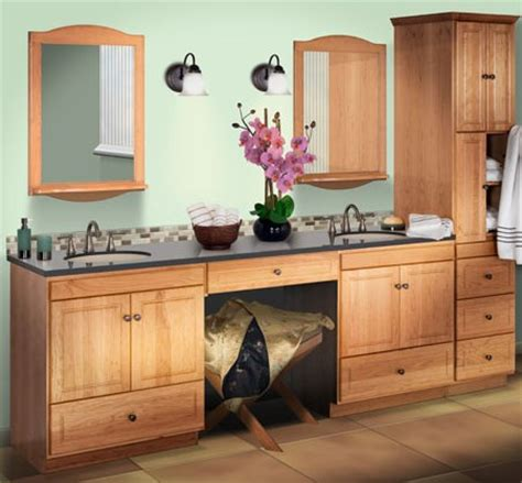 Bathroom Cabinets With Makeup Vanity 78in Makeup Sink Vanity Custom Makeup Vanity Solid