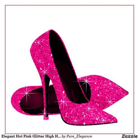 High Heels Pink B high heel shoes ankaperla