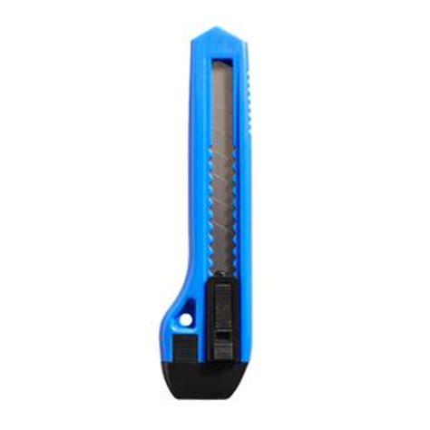 pen cutter by renatafactoryoutlet keji medium weight box cutter 18mm officeworks