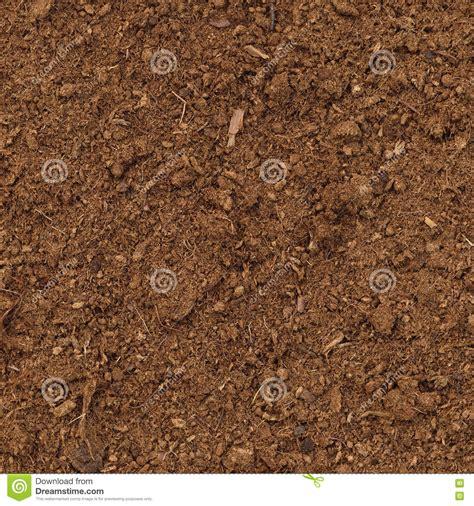 peat soil texture background stock photo 283532894 peat turf macro closeup large detailed brown organic humus soil background texture pattern