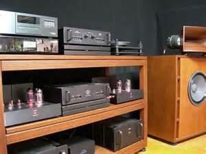 Audio Video Rack Furniture Parameter Sound Audio Rack Audio Furniture Pinterest