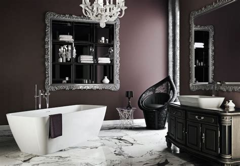 bathroom colors 2016 7 luxury bathroom ideas for 2016