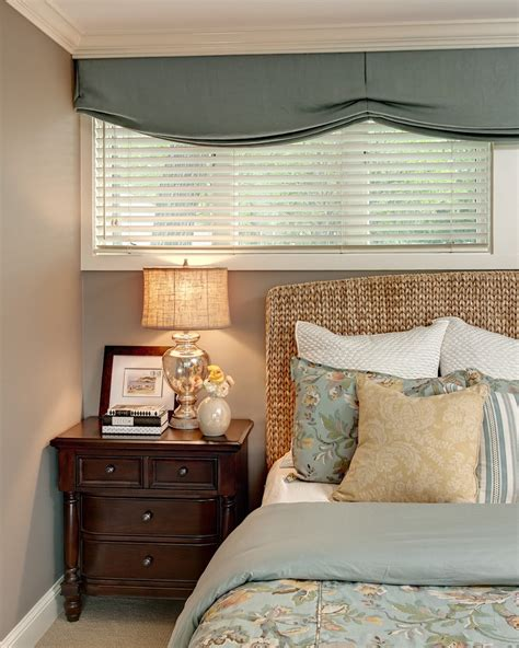 headboard decorating ideas fantastic seagrass headboard decorating ideas