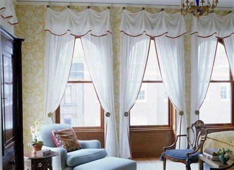 bagno cer fai da te idee per tende finestra bagno idee per tendine bagno