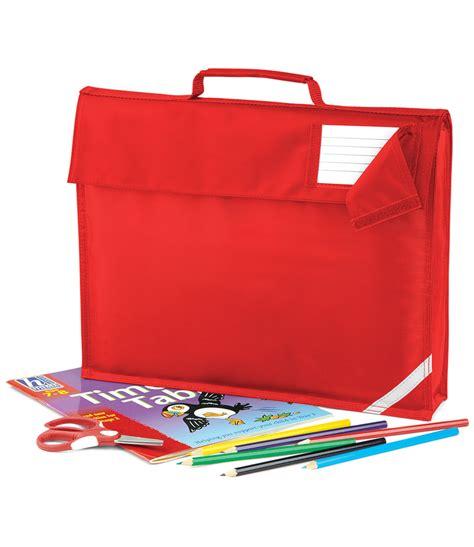 Book Bags by Buy The Quadra Qd51 Junior Book Bag