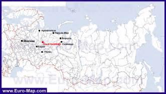 euro truck simulator 2 карта украины торрент