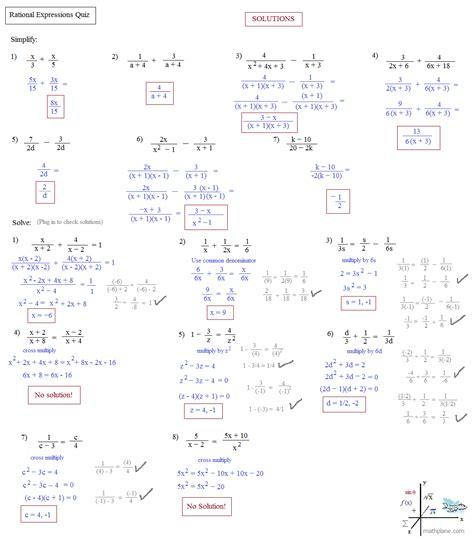 Algebra Properties Worksheet by Algebra Properties Worksheet Worksheets