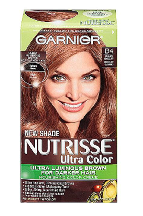 how to dye black hair light brown without can i dye my hair purple without bleaching can you dye