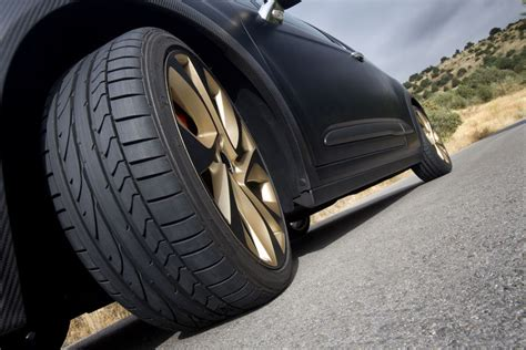 buy used tires buying used wheels and tires ebay