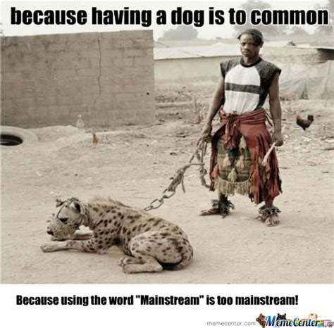 African Memes - africa memes image memes at relatably com