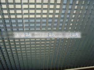 Acoustical Ceiling Grid Armstrong Ceiling Tiles Guangzhou Metal Tile Acoustic