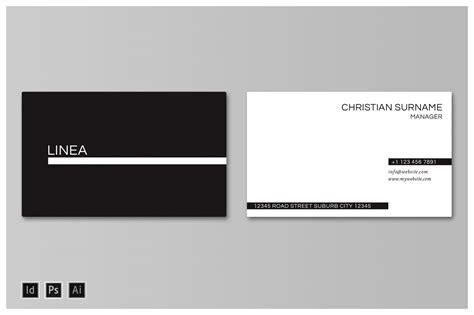 Business Card Template Nz by Linea Business Card Template Nectarine Nz 06 379 5277
