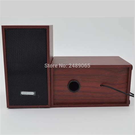 buy wholesale surround sound systems from china