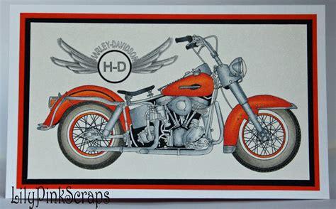 Harley Davidson Birthday Cards Harley Davidson Birthday Cards Gangcraft Net