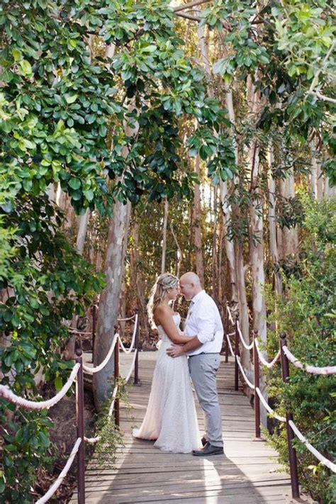 wedding venues in western cape wine farms allesverloren wine estate wedding and reception venue