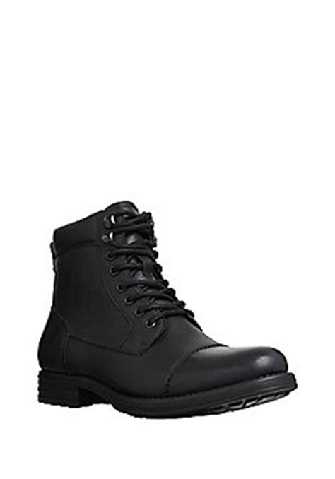 buy s shoes boots from our footwear range tesco