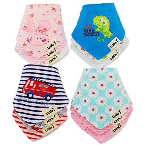 Baby Bibs 3 3pcs lot cotton baby bibs boys towel baby bandana bibs newborn baby bib infant