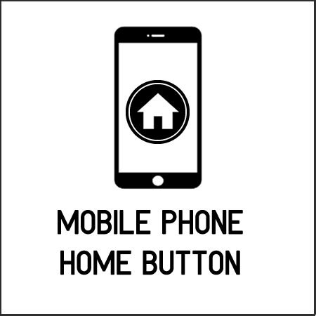 mobile phone home button services and repairs one click