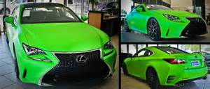 Toyota Superstition Springs Premier Lexus Dealer In Mesa Shop New Used Lexus Cars
