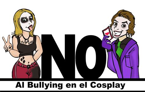 imagenes para colorear bullying imagenes para colorear de bullying acoso escolar acoso