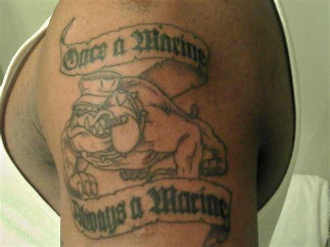 marines tattoo marine corps marines marine corps tattoos
