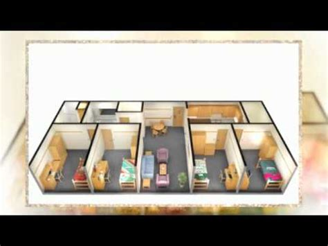simple four bedroom house plans simple 4 bedroom house plans