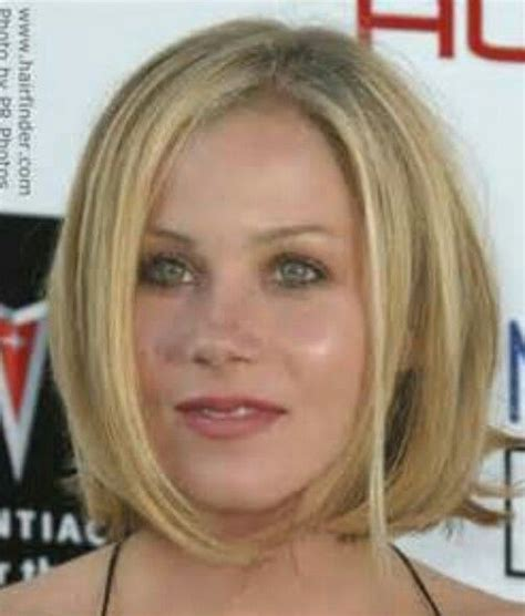 beachwave chin lenght bob 1000 images about hair do on pinterest chin length bob