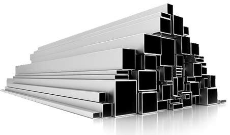 aluminum section manufacturer aluminium section dealer in chennai deccan extrusions