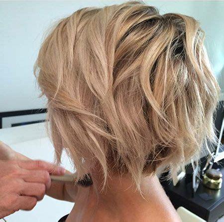 bob haircuts pinterest 2015 50 short bob hairstyles 2015 2016 http www short