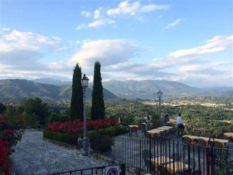 ristorante le terrazze di montevecchia panorama stupendo foto di terrazze di montevecchia