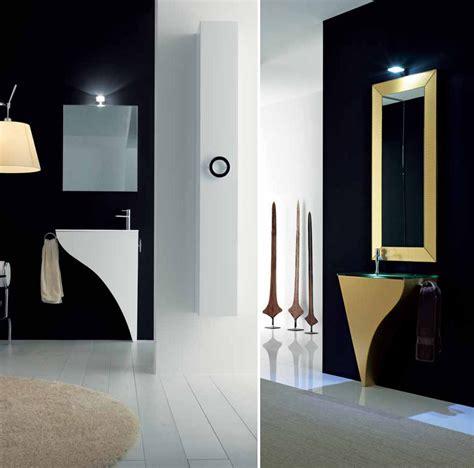 very modern bathrooms دکوراسیون داخلی دستشوئی و میز آرایش زنانه اطلاعات