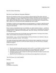 Partnership Break Letter 10 best images of partnership agreement letter sample