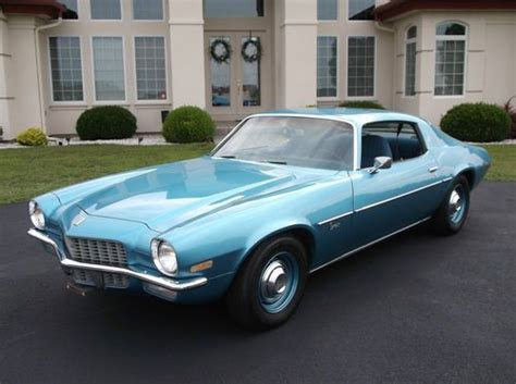 how does a cars engine work 1971 chevrolet vega parental controls service manual books on how cars work 1971 chevrolet camaro electronic throttle control 1971