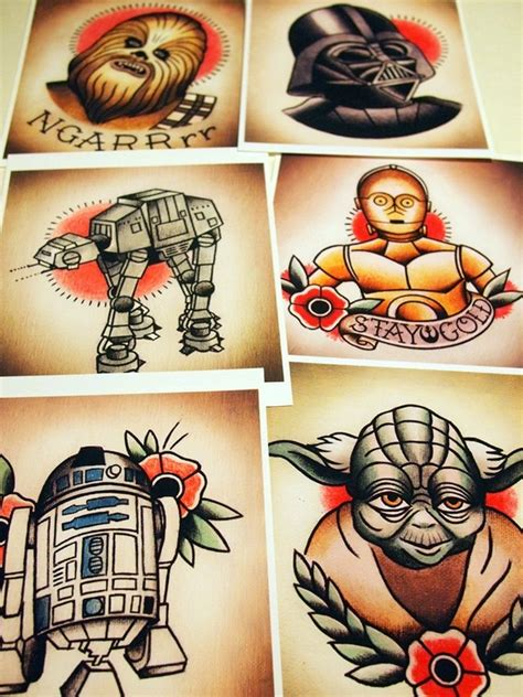 tattoo flash maker 96 best shit images on pinterest ink gorgeous tattoos
