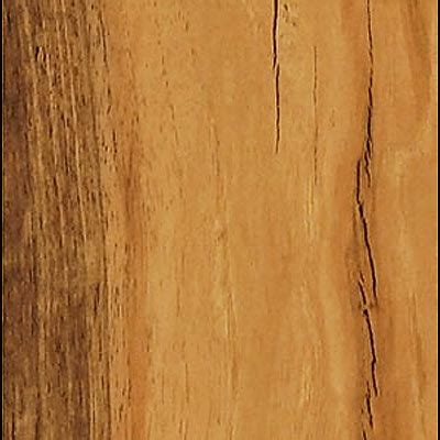 armstrong laminate flooring may be your choice sc