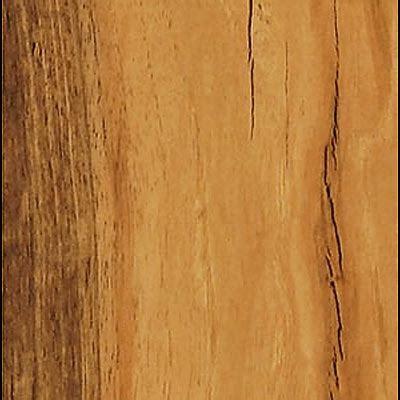 laminate flooring armstrong laminate flooring mahogany