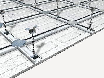 falsos techos armstrong precio en m 233 xico de m 178 de falso plaf 243 n continuo de placas