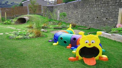 backyard cing ideas backyard cing ideas for kids interesting garden ideas for