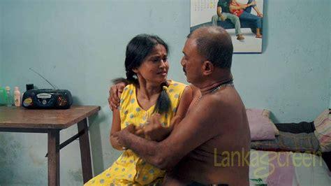 film sri lankan sri lankan actress hot photos hot pics collection of