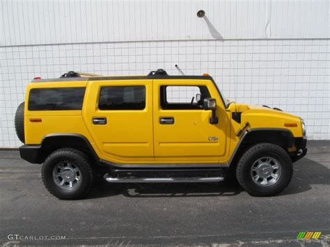 service manual how to set 2006 hummer h2 suv cruise control on a the column 2006 hummer h2