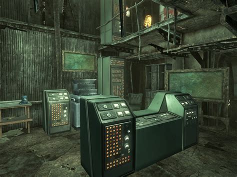 themes for my house in fallout 3 science theme the fallout wiki fallout 4 and more wikia