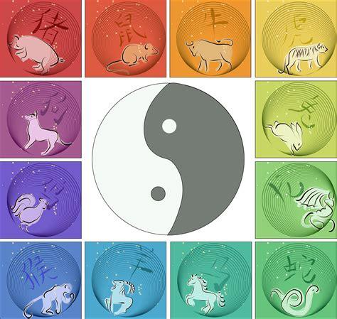 imagenes mitologicas o sagradas de distintas culturas estos son animales sagrados en diferentes culturas el