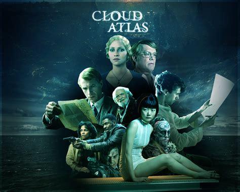 Cloud Atlas 1 cloud atlas 1 by pennyolivier on deviantart