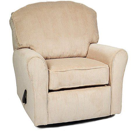 stella rocker recliner and ottoman enchanted recliner swivel glider choose your color