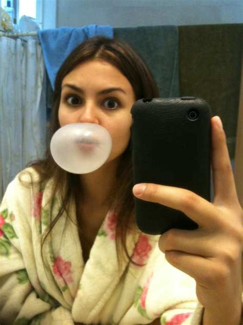 M Magazine Sweepstakes - see stars blowing bubbles 5 m magazine