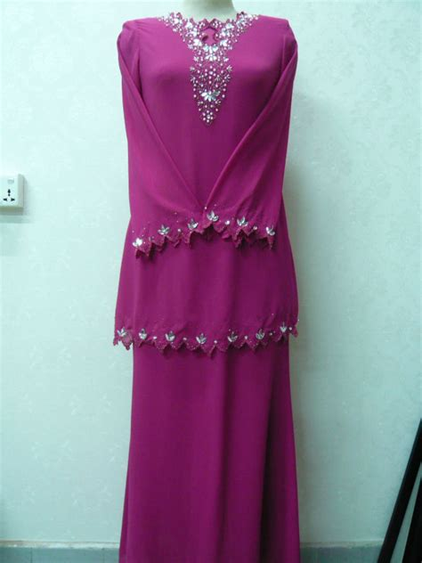 Supplier Baju Triangel Dress Es buy islamic clothing from china buy from hong xin factory wholesale directly supply kain baju